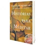 LV HISTORIAS PARA MEDITAR
