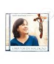 CD LIBERTOS DA MALDICAO