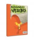 LV RASGANDO O VERBO