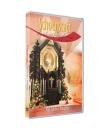 DVD DOCUMENTARIO SHOENSTATT