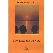 LV JOVENS DE FOGO - S.J