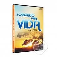 DVD SORRINDO PRA VIDA