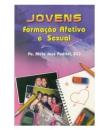 LV JOVENS FORMAÇAO AFETIVA E SEXUAL