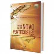 LV COMO EM UM NOVO PENTECOSTES