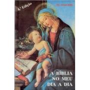 LV A BIBLIA NO MEU DIA-A-DIA - PNEUMA