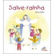 LV SALVE RAINHA