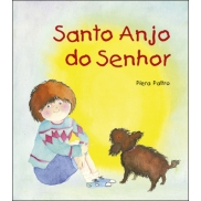 LV SANTO ANJO DO SENHOR