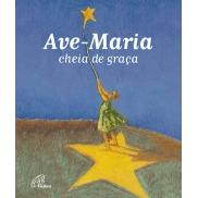 LV AVE MARIA CHEIA DE GRAÇA