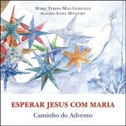 LV ESPERAR JESUS COM MARIA