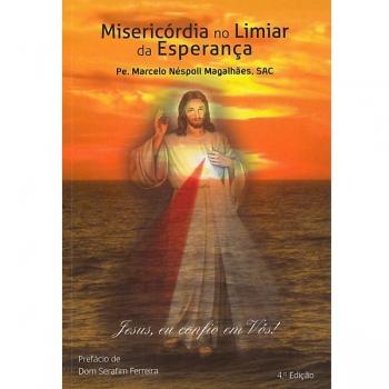 LV MISERICORDIA NO LIMIAR...