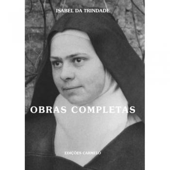 LV OBRAS COMPLETAS DE...