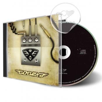 CD CONEXA