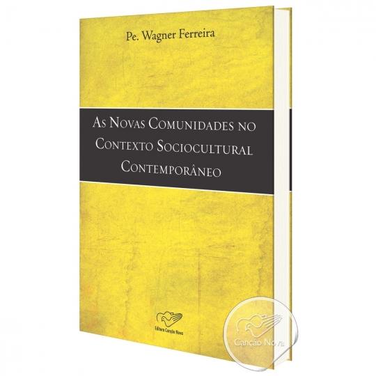 LV AS NOVAS COM. NO CONTEXTO SOCIOCULTURAL