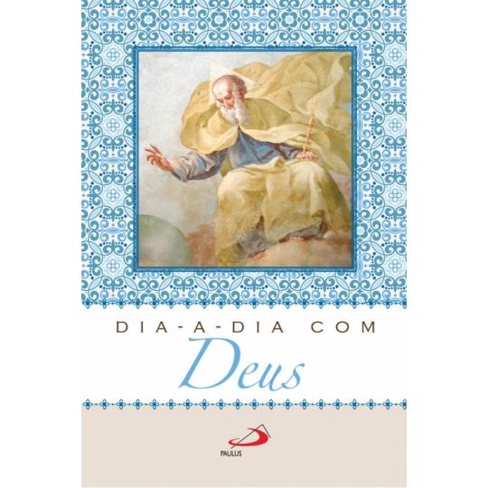 LV DIA A DIA COM DEUS - PAULUS