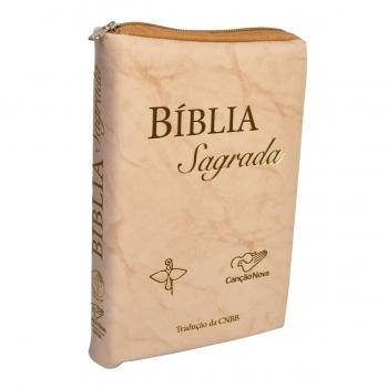 Bíblia Sagrada CNBB com...