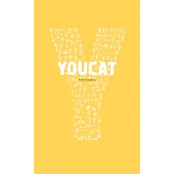 Livro Youcat - Catecismo da...