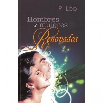 LV HOMBRES Y MUJERES RENOVADOS