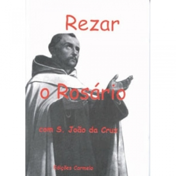 LV REZAR O ROSARIO COM SAO...
