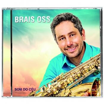 CD SOM DO CEU III