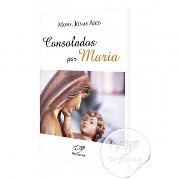 LV CONSOLADOS POR MARIA