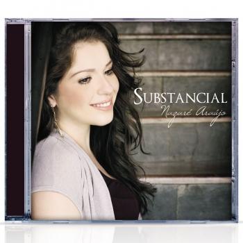 CD SUBSTANCIAL