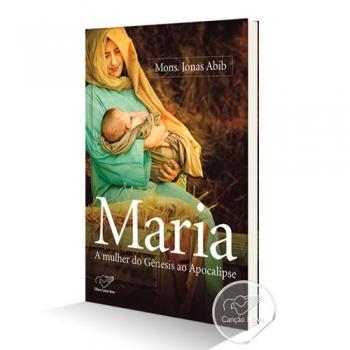 LV MARIA A MULHER DO...