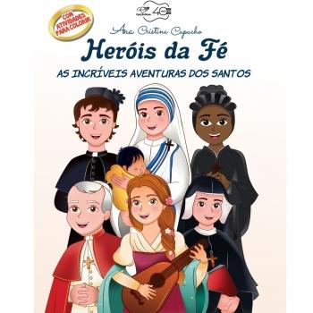 LV HEROIS DA FE