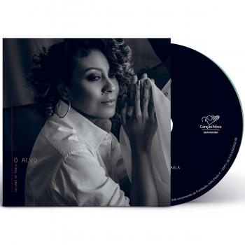 CD ALVO