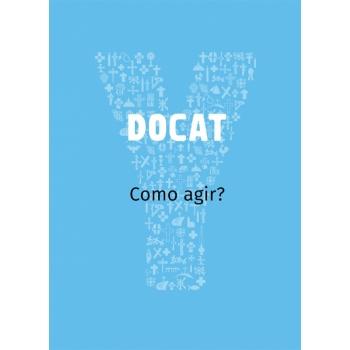 Livro Docat - Como agir?