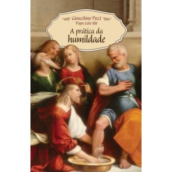 LV A PRATICA DA HUMILDADE -...
