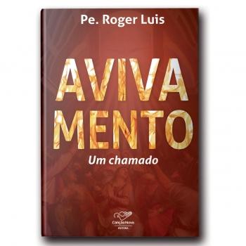 LV AVIVAMENTO  - UM CHAMADO