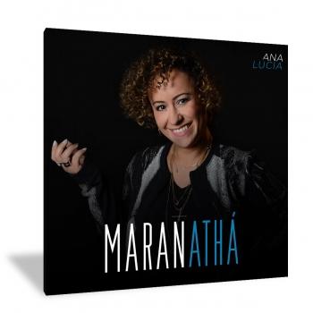 EP MARANATHA