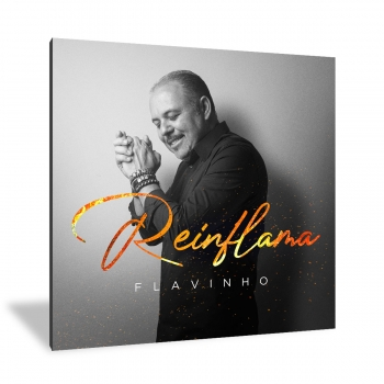 CD Reinflama