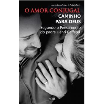 Livro O Amor Conjugal,...