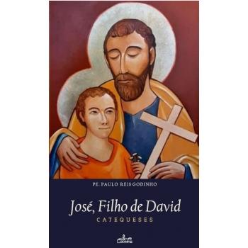 Livro José, Filho de David