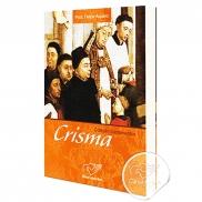 LV COLECAO SACRAMENTO - CRISMA