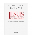 LV JESUS DE NAZARÉ DA ENTRADA DE JERUSALEM ...