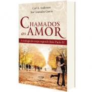 LV CHAMADOS AO AMOR