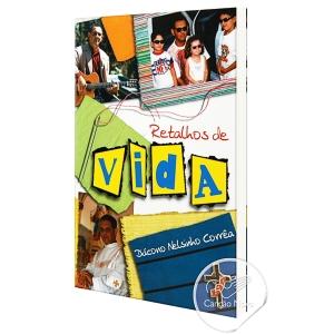 LV RETALHOS DE VIDA