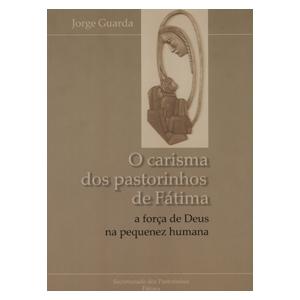 LV O CARISMA DOS PASTORINHOS