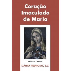 LV CORAÇÃO IMACULADO DE MARIA