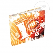 CD COLECTANEA 10 ANOS PHN