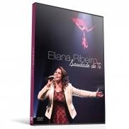 DVD SAUDADES DE TI