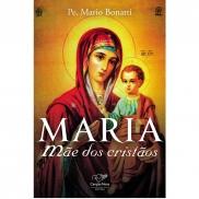 LV MARIA MÃE DOS CRISTÃOS