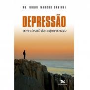 LV DEPRESSÃO UM SINAL DE ESPERANÇA