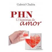 LV PHN  12 HISTORIAS DE AMOR