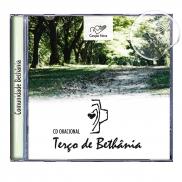 CD TERÇO DE BETHÂNIA