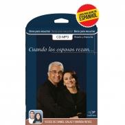 CD AUDIOBOOK CUANDO LOS ESPOSOS REZAN
