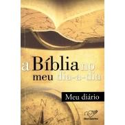 LV BIBLIA NO MEU DIA A DIA MEU DIARIO